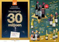 Hoogvliet Kerstmagazine 2020