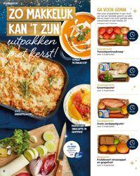 Jan Linders Kestmagazine 2020