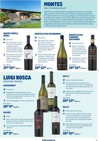 Makro Wijn