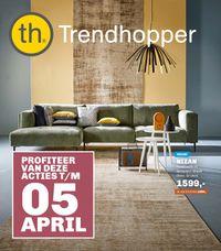 Trendhopper