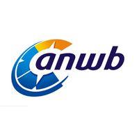 ANWB folder