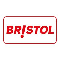 Bristol Black Friday 2020