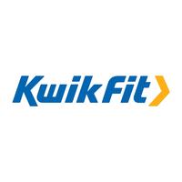 Kwik-fit folder