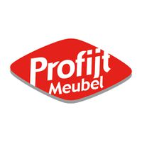 Profijt Meubel folder