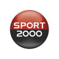 Sport 2000 folder