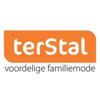 terStal Black Friday 2020