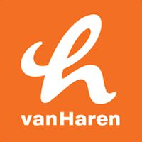 vanHaren Black Friday 2019