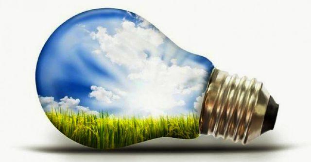 Energie besparen - eenvoudige tips voor elke dag