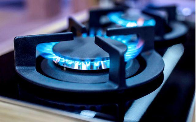 Tips om gas te besparen