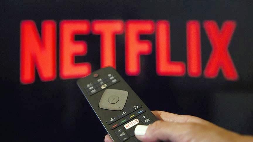 Ile kosztuje Netflix