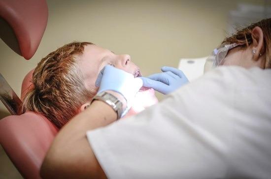 aparat na zęby
