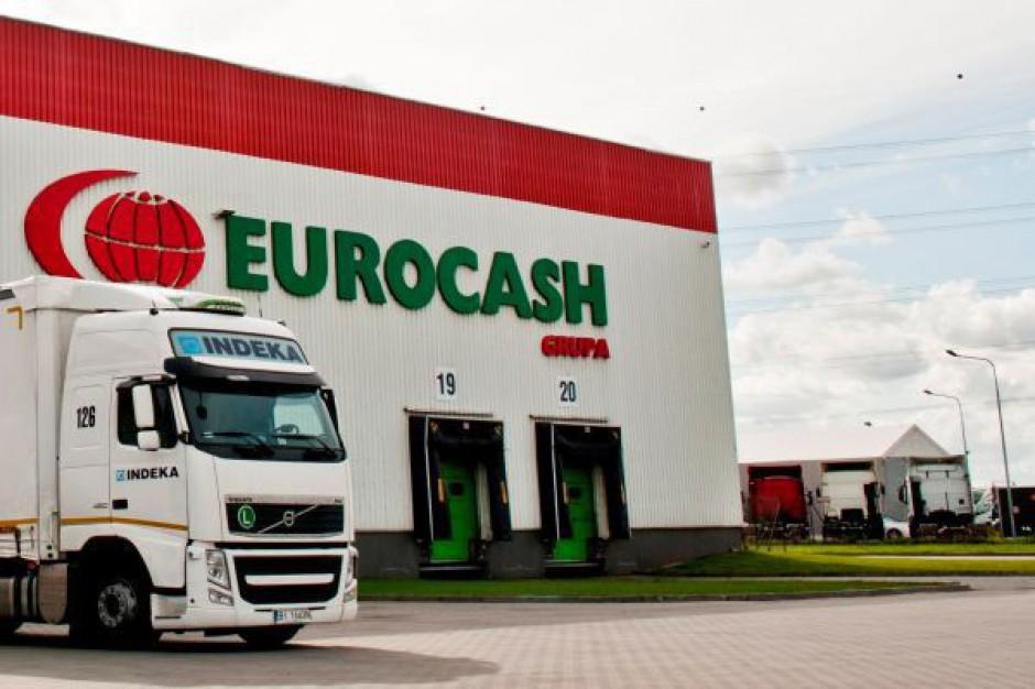 eurocash sklepy