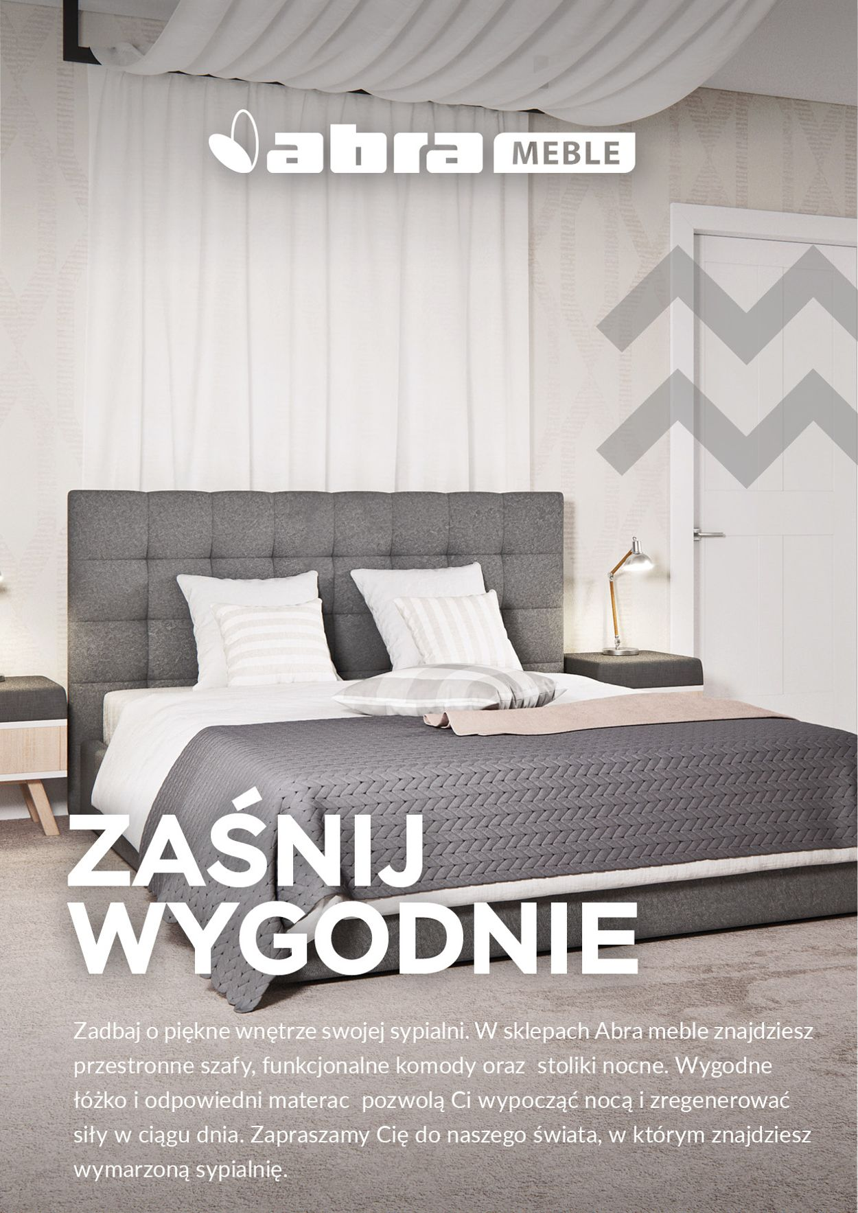 Gazetka promocyjna Abra - 22.12-31.01.2020