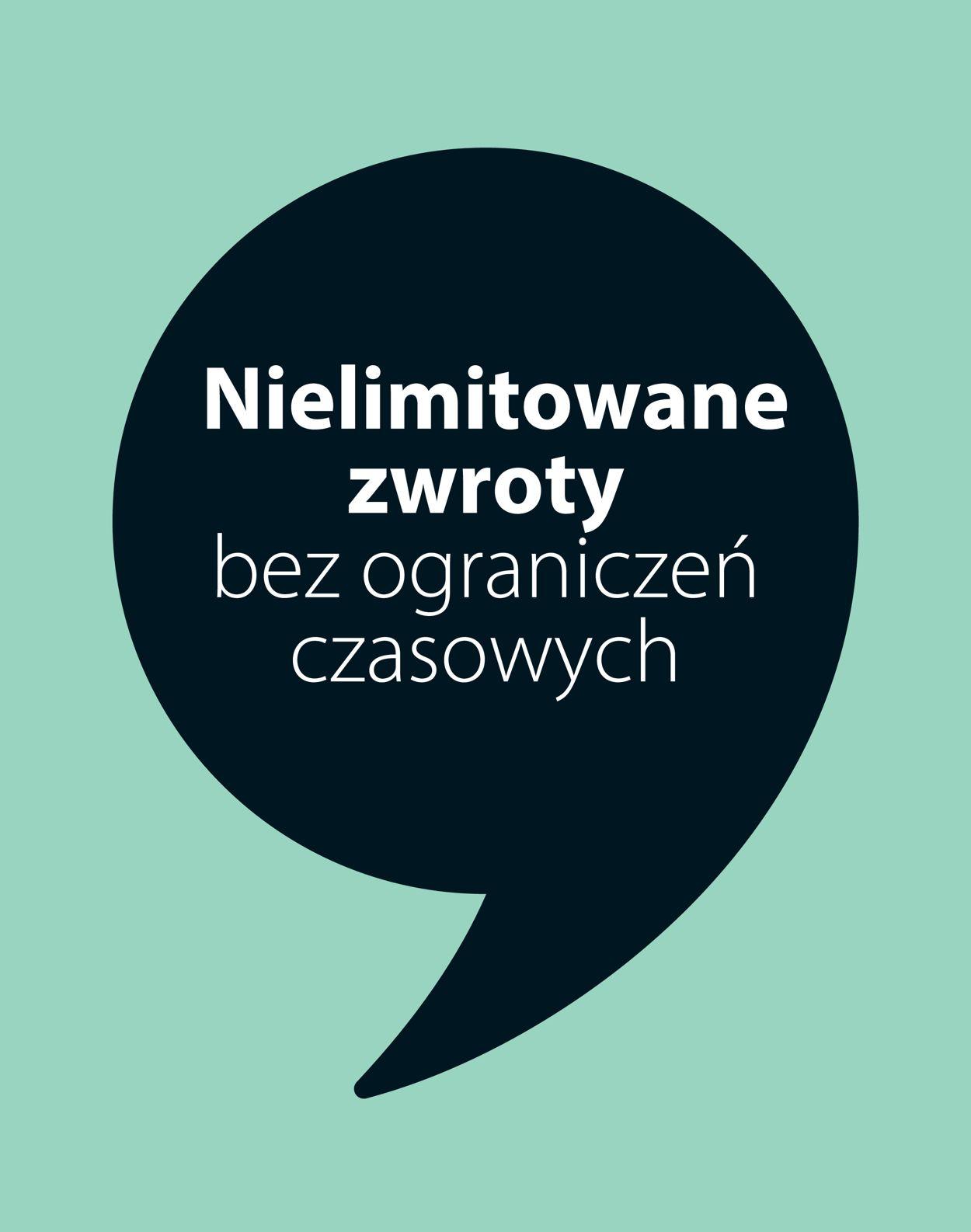 Gazetka promocyjna JYSK - 27.02-11.03.2020