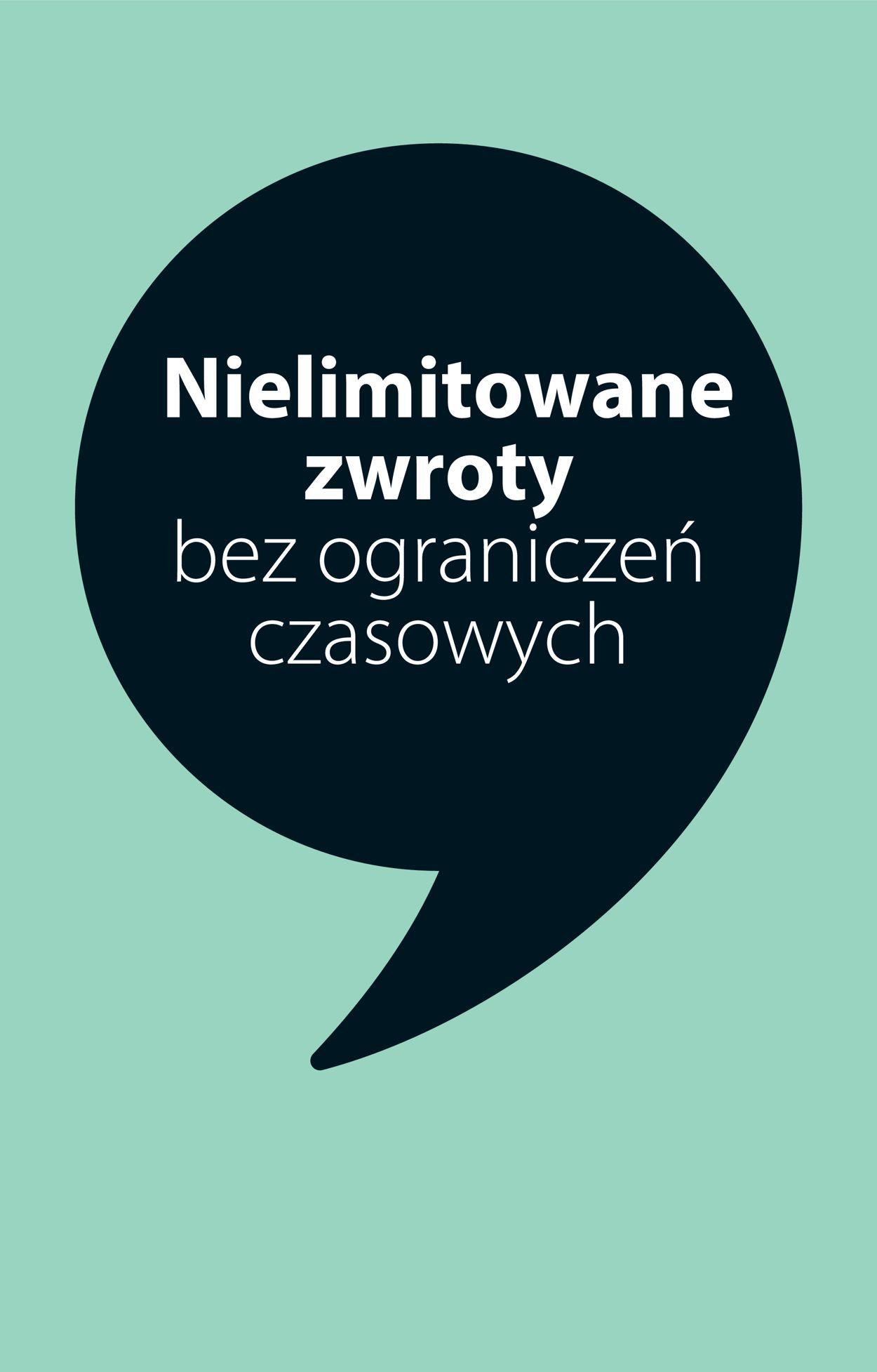 Gazetka promocyjna JYSK - 05.03-18.03.2020