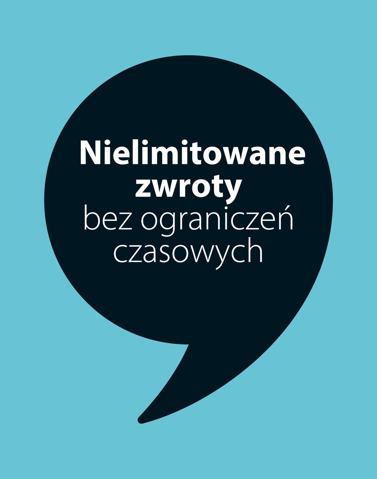 Gazetka promocyjna JYSK - 26.03-08.04.2020