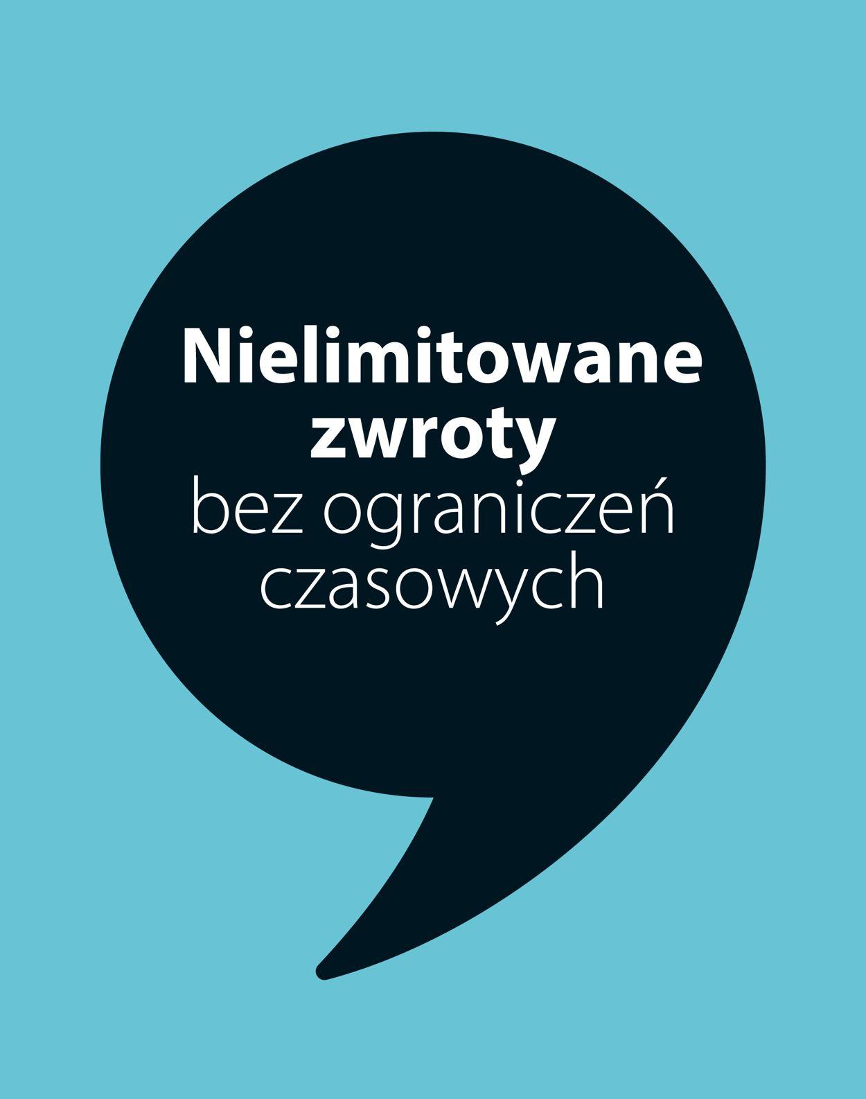 Gazetka promocyjna JYSK - 02.04-15.04.2020