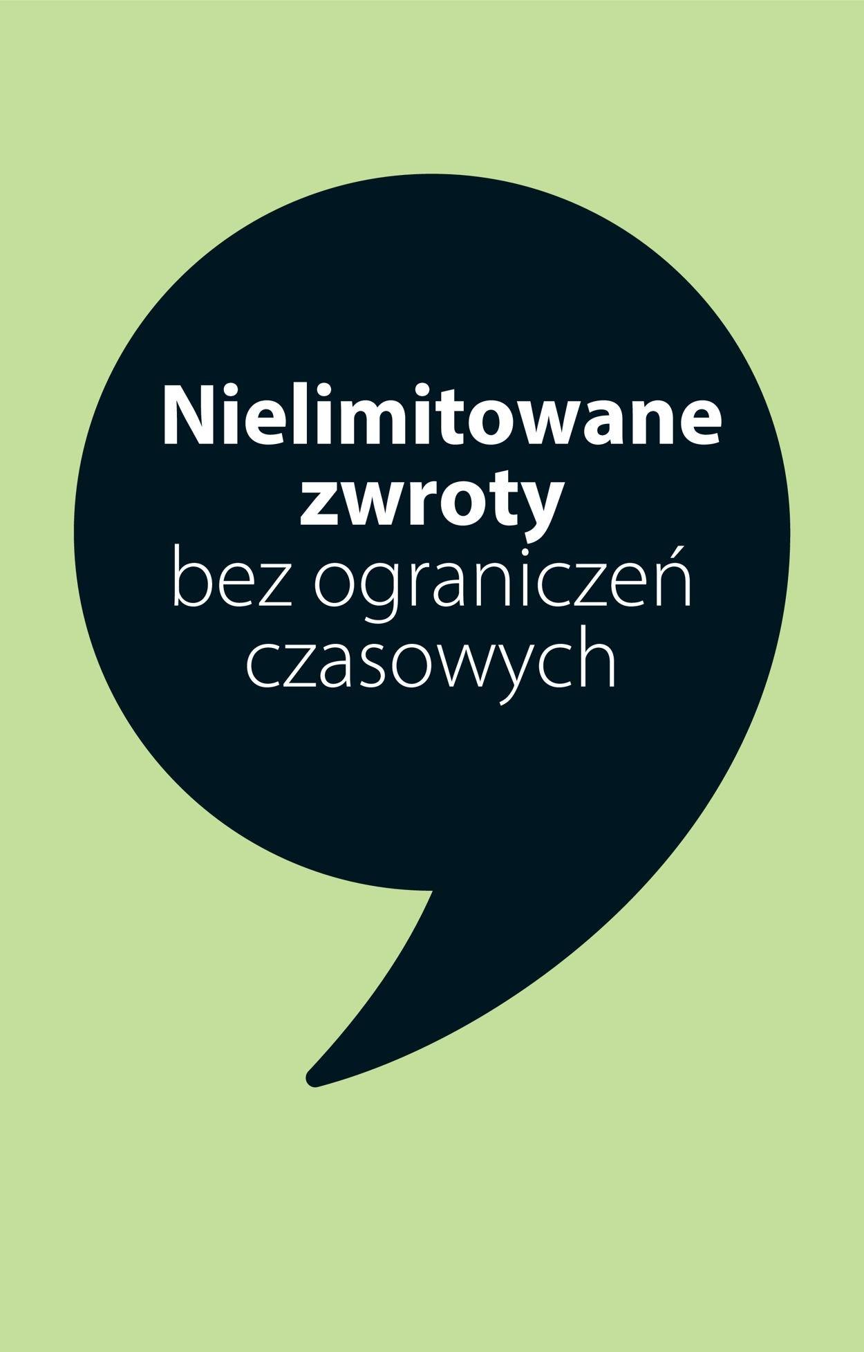 Gazetka promocyjna JYSK - 30.04-13.05.2020