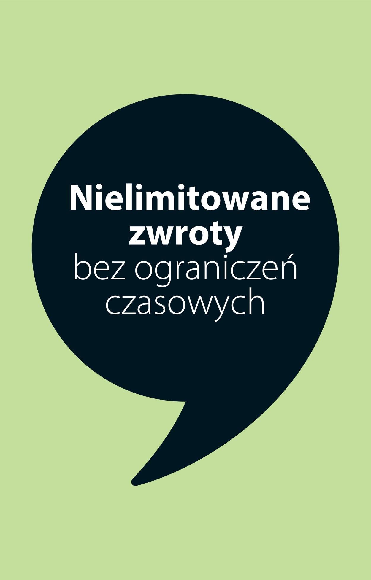 Gazetka promocyjna JYSK - 07.05-20.05.2020