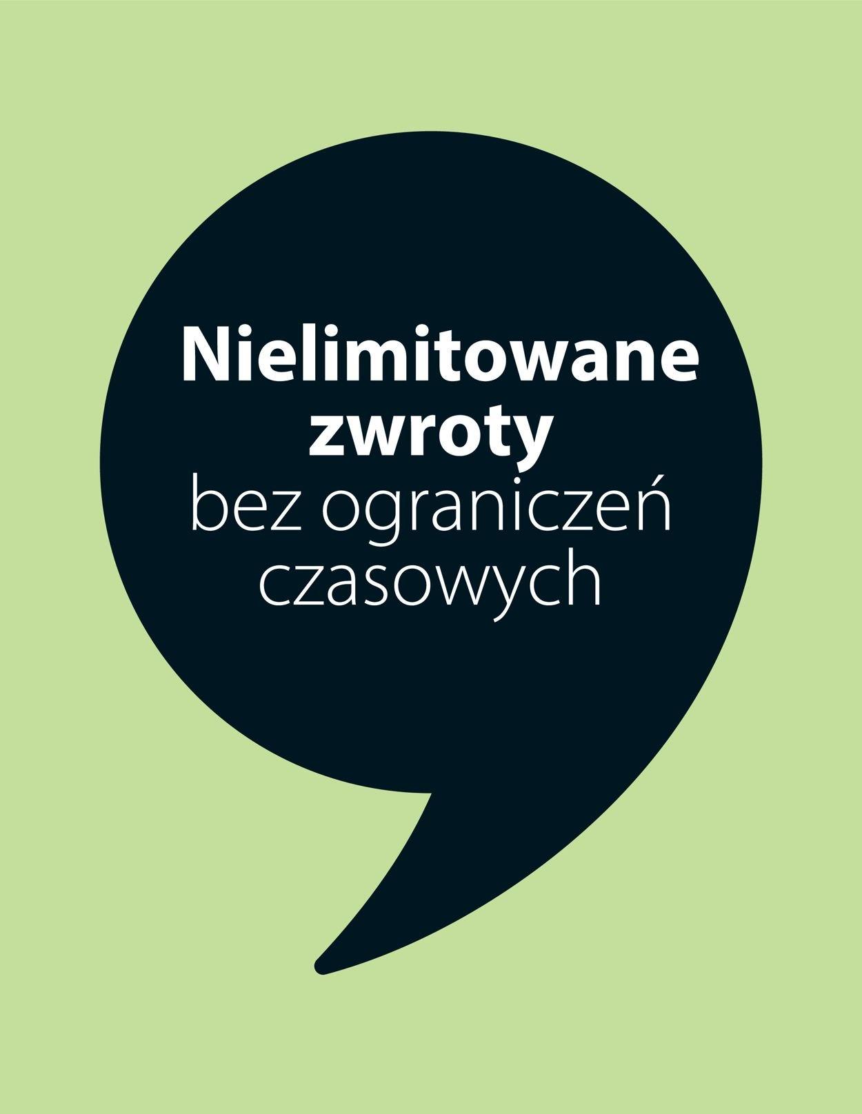 Gazetka promocyjna JYSK - 04.06-17.06.2020