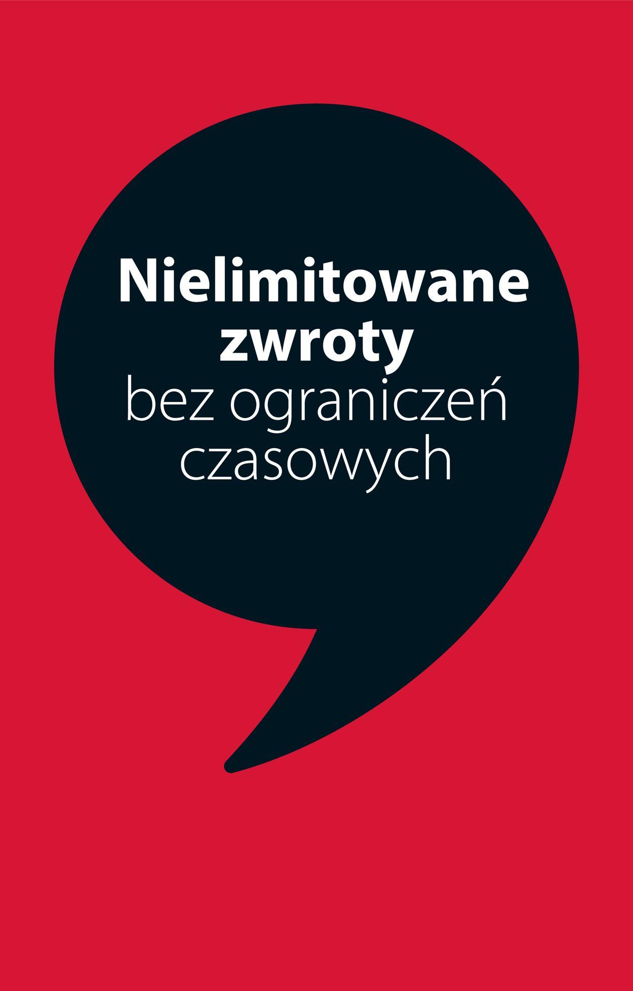 Gazetka promocyjna JYSK - 25.06-08.07.2020