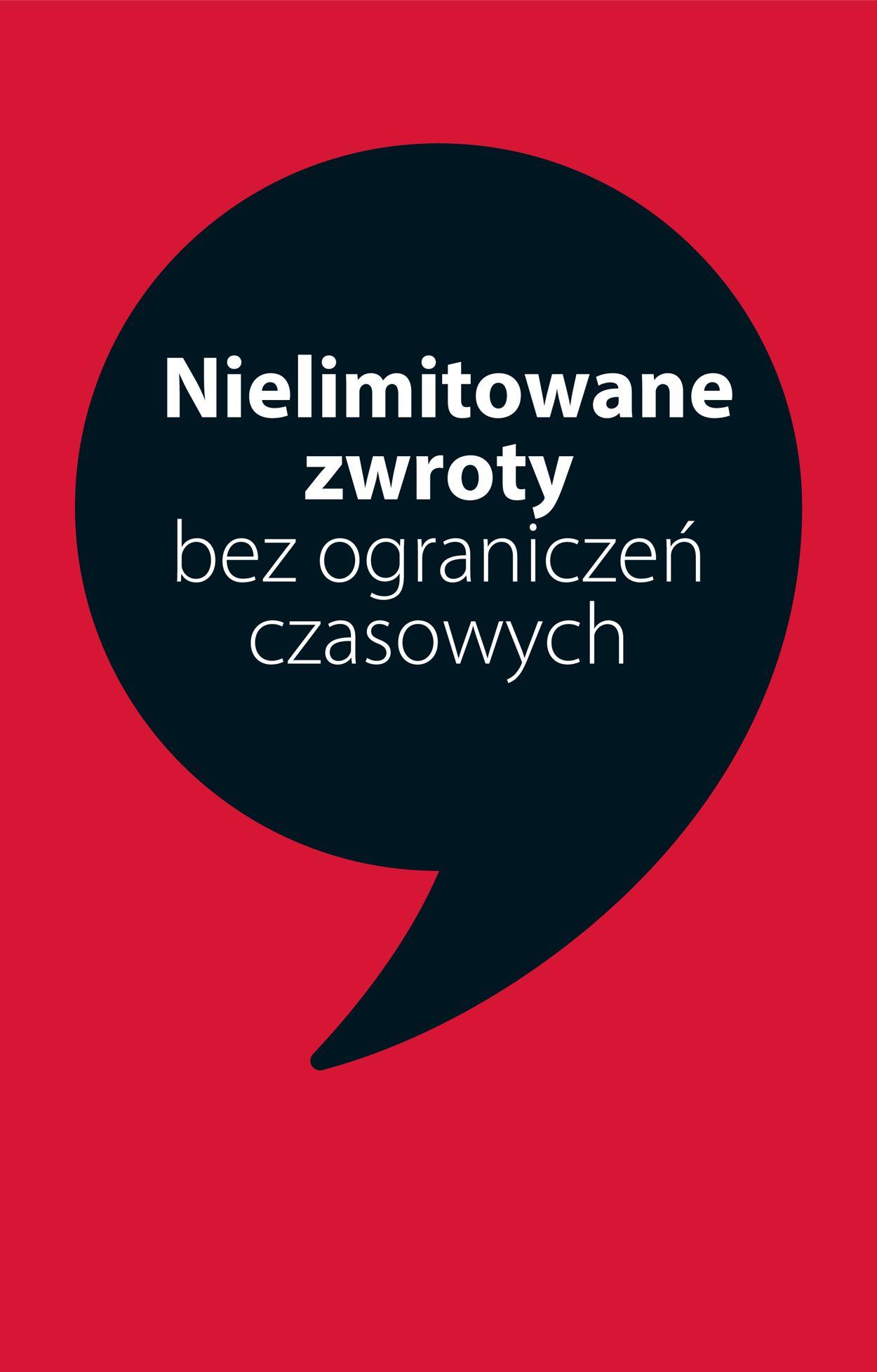 Gazetka promocyjna JYSK - 09.07-22.07.2020