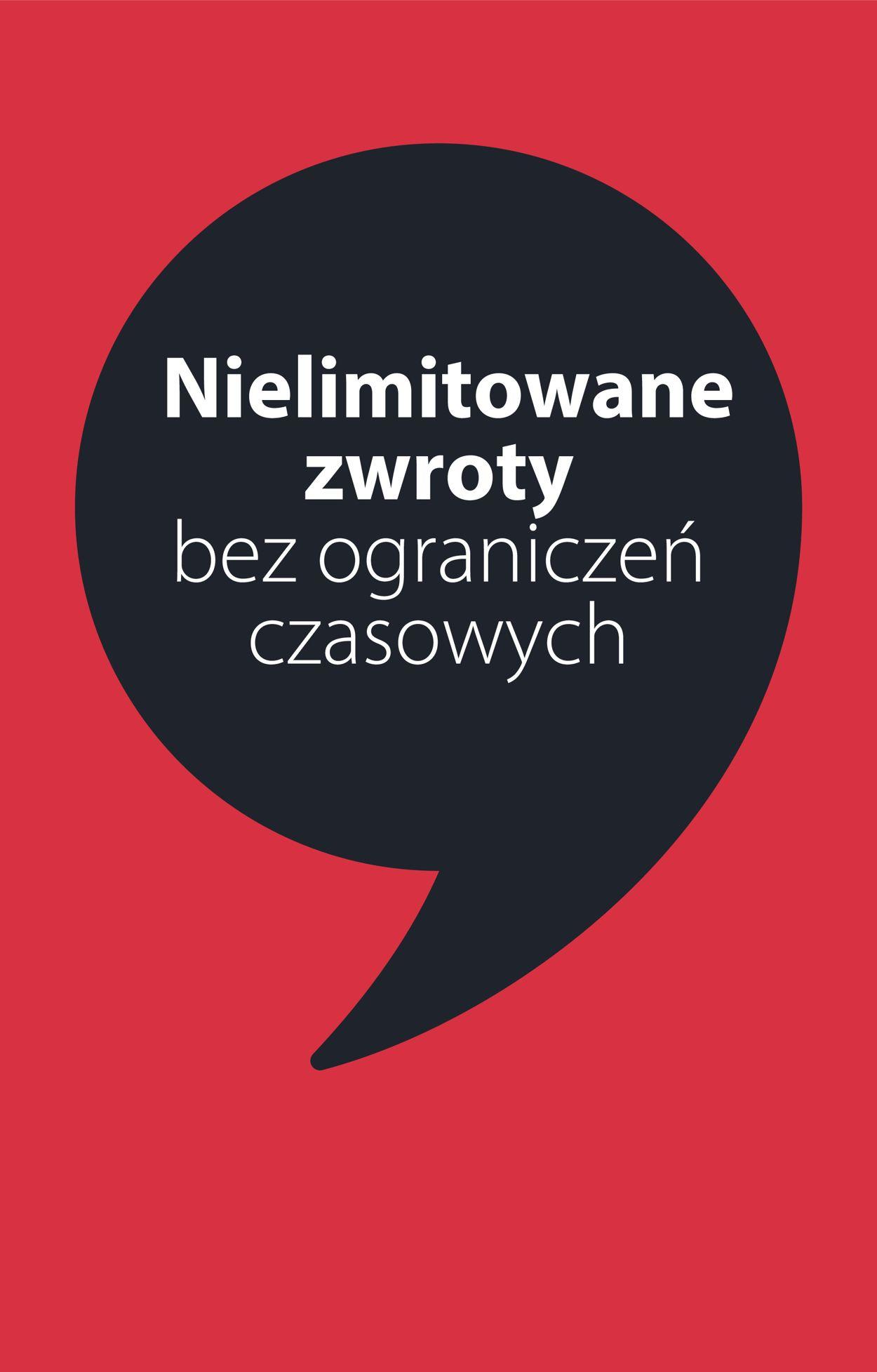 Gazetka promocyjna JYSK - 06.08-19.08.2020