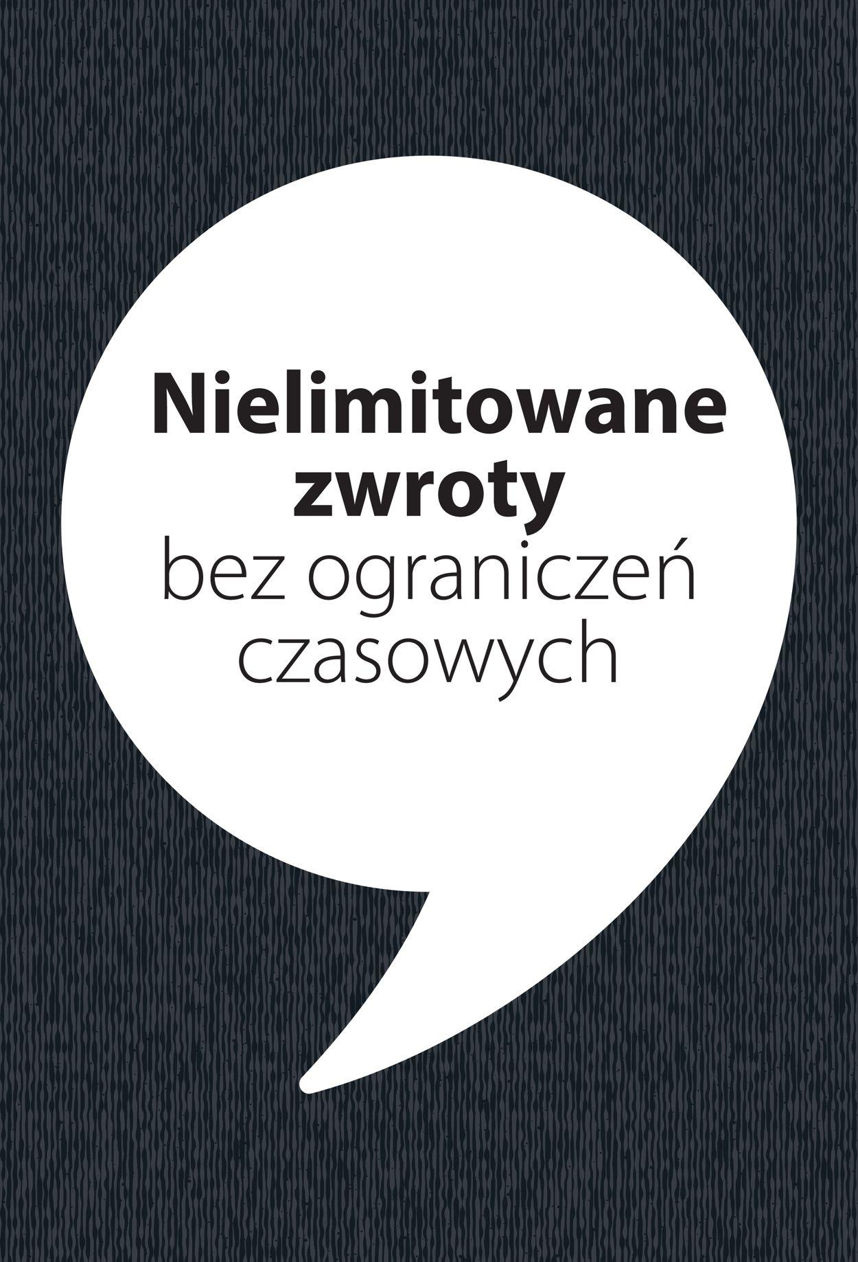 Gazetka promocyjna JYSK Black Friday 2020 - 25.11-29.11.2020