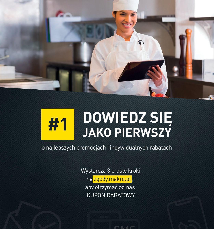 Gazetka promocyjna Makro - 14.04-26.04.2020 (Strona 12)