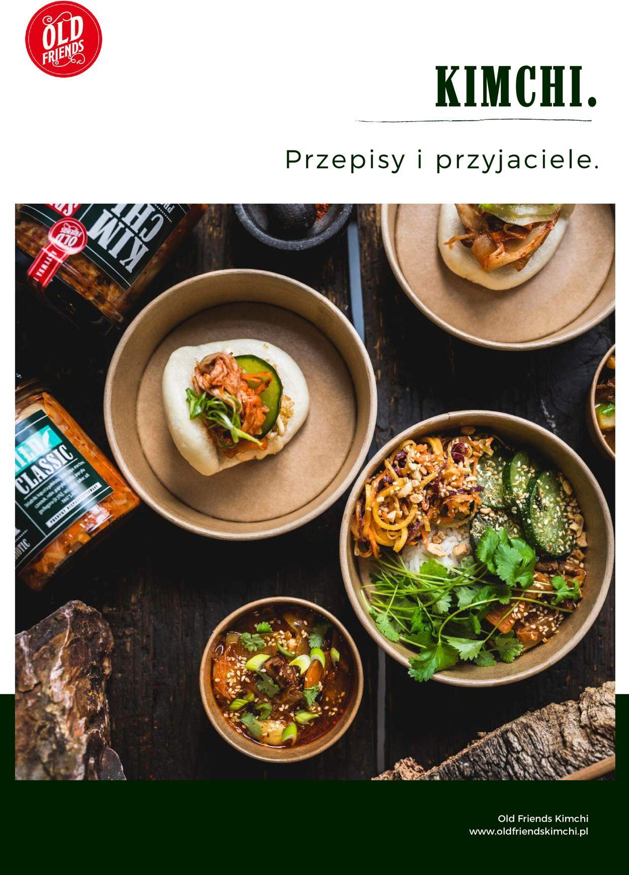 Gazetka promocyjna Makro - 24.06-20.07.2020