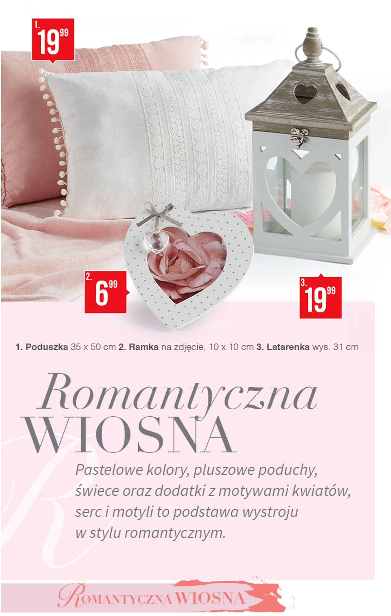 Gazetka promocyjna Pepco - 16.04-31.05.2020