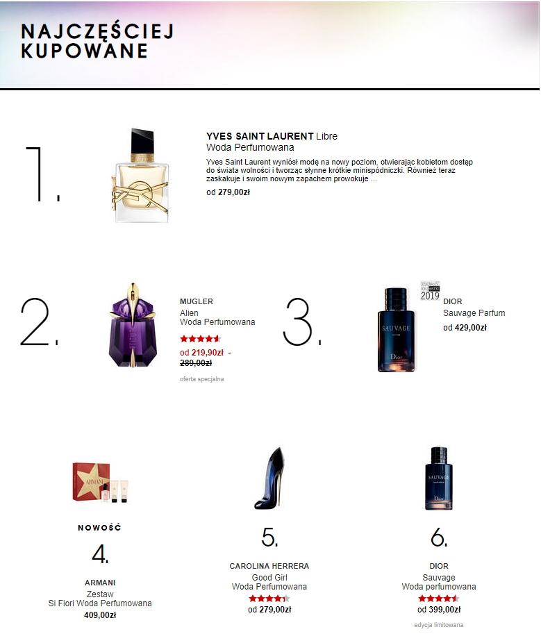 Gazetka promocyjna Sephora - 28.01-03.02.2020 (Strona 2)