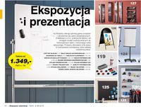 AJ Produkty