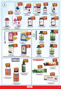 AT Farmacja i Zdrowa Żywność