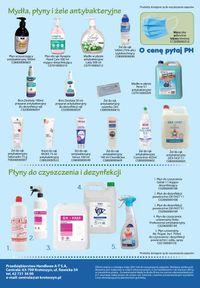 AT Chemia i Kosmetyki