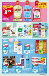 Auchan Gazetka Walentynkowa