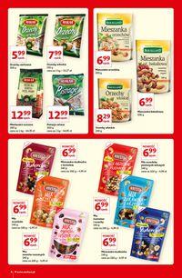 Auchan Kultowe marki Hipermarkety