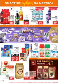 Carrefour Market - Black Friday 2020
