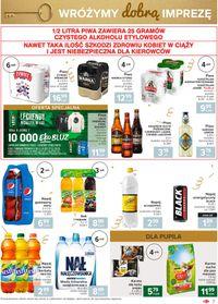 Carrefour Market Black Friday 2020
