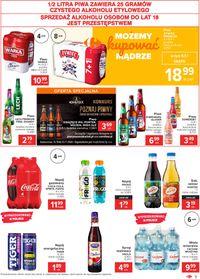 Carrefour - Black Friday 2020