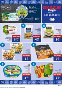Carrefour Okazje Maja