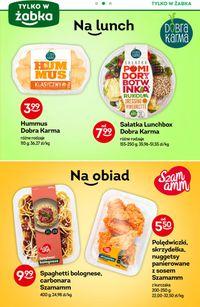 Fresh market Wielkanoc 2021!