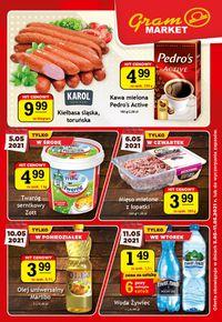 Gram Market