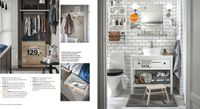 Najnowszy katalog IKEA 2020