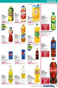 Makro Artykuły spożywcze i przemysłowe