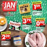 Market Jan Wielkanoc 2021