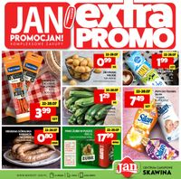 Market Jan