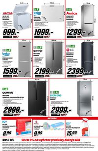 Media Markt BLACK WEEK 2020