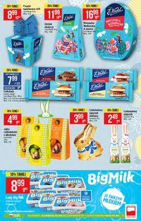 Polomarket Wielkanoc 2021!