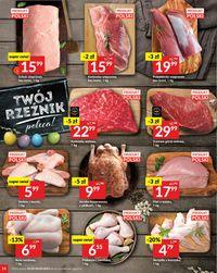 Twój Market Wielkanoc 2021!